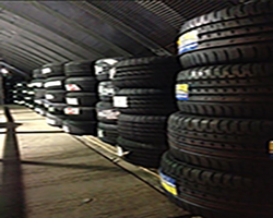 Fuzion Tires Carried Cross Island Tire Wheel In Queens Village Ny